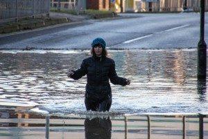 flood_23376820633_deaaa7e523_k