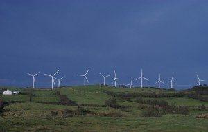 windfarm_3427697828_0ac95087ab_b